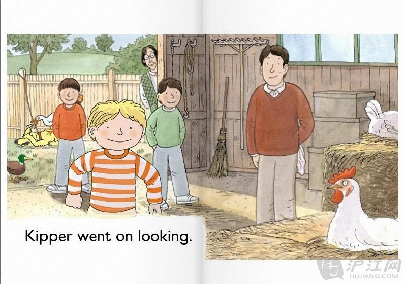 Oxford Reading Tree: Stage 11: TreeTops: Bertie Wiggins' Amazing Ears: Bertie ,