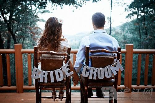 qq情侣网名带英文_《六个字情侣网名浪漫》六个字之内浪漫的情