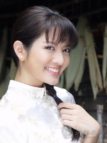 《爱情花开的时候》; 【图】 泰国第一 人气美女 —— aff; 【图片】