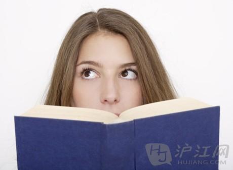 英语求职面试_备战BEC中级作文:BEC中级写