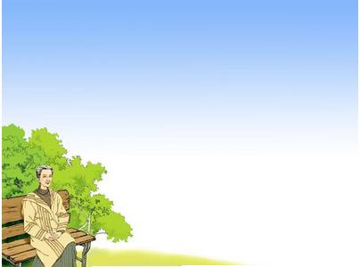 ppt 背景 背景图片 边框 模板 设计 相框 404_300