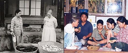 田园日记_揭秘韩国:史上最长韩剧 1088集《田园日记》