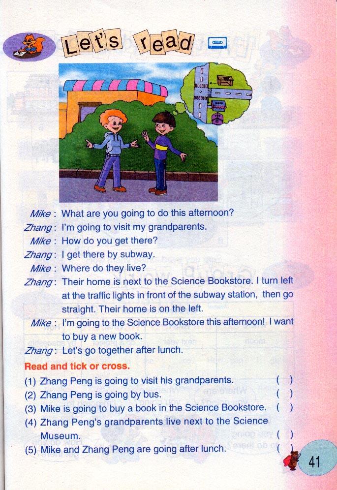 年级版pep小学英语六上册人教Unit3WhatAre助学金理由申请小学生图片