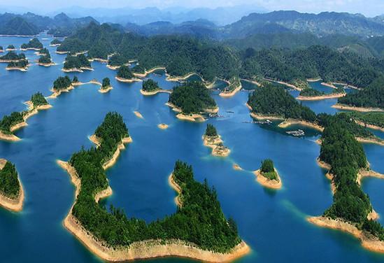 Asian take away reservoir australia