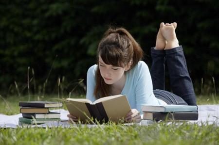 为什么要读名著:阅读经典名著能锻炼大脑!(转载) - 大卫 - 峰回路转