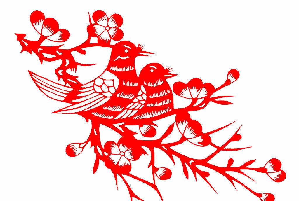 春节图片素材(4)