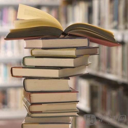 读书格言:书是人类进步的阶梯