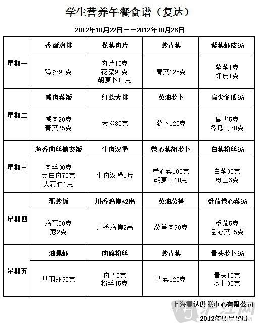 小升初中学通:上海起来立达名师_小升初名校指金枪鱼吃民办苦的图片