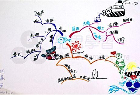 地图 460_312