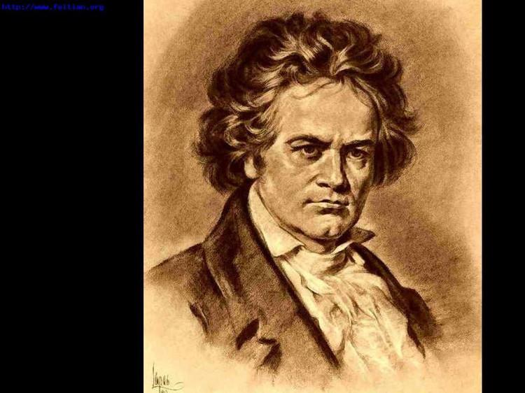 《音乐巨人贝多芬》这是一篇名人传记,本文更多地展现其丰富的内心世界,从而展示伟大人物的平凡一面,体会他作为一个平凡人的苦恼与不幸,进而体会他与命运抗争的顽强精神。同时,这篇课文由表及里、层层深入地展示了贝多芬的内心世界,表现了贝多芬坚忍无比的生的意志;在描写过程中,作者善于抓住人物特征,按照一定的描写顺序,对人物进行形神兼备的外貌描写,从而将人物的独特气质刻画得淋漓尽致。
