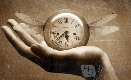 别让生活磨灭梦想:各种方法给梦想留出更多时间(转载) - 大卫 - 峰回路转