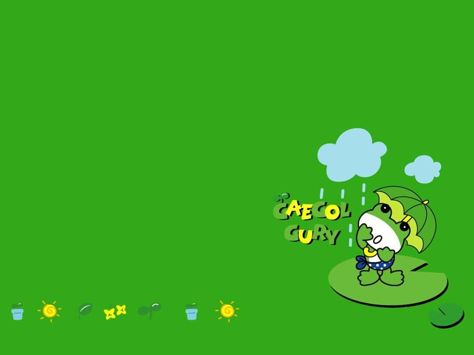 六一儿童节可爱的ppt背景图片下载图片