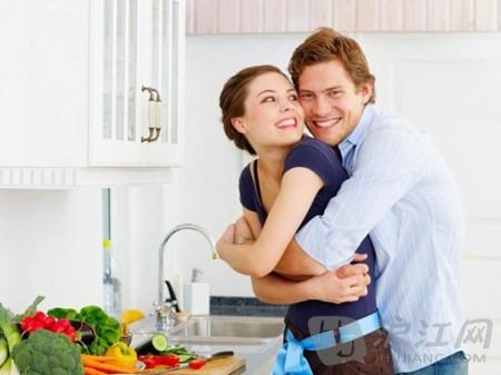 爱情必修课之经营:6种方式让感情持久保鲜(转载) - 大卫 - 峰回路转