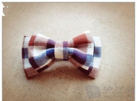 diy小饰品玩具制作:旧衣物创意