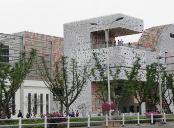 上海市黄浦区上海师范大学实验卢湾附属小学_商丘市实验小学吧图片