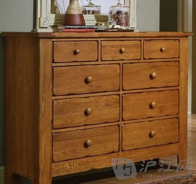 Northern Elm is the most common furniture-making wood found throughout  northern China. It is referred to throughout the catalogue as Northern Elm  to ...