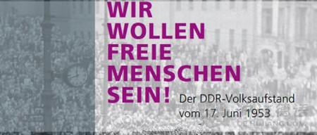 德语学习网站_德国历史:617事件