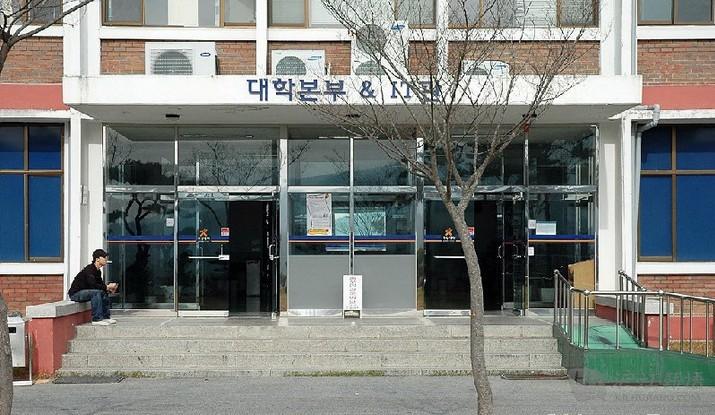 申请韩国签证被拒签怎么办?_新沪江韩语网_韩