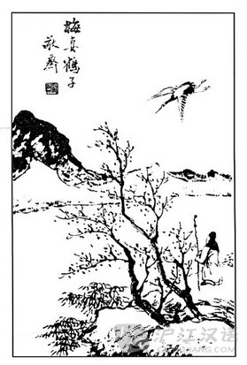 how to learn chinese literature
