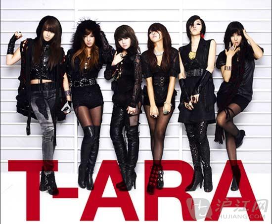 韩国女子组合有哪些?韩国女子组合排名TOP10   近几年韩国组合兴起,idol全盛时期,出现很多新组合,花了些时间简单的总结了下,应该还有落下的组合,会不断更新的!   少女时代   所属S.M Entertainment,2007年出道,9名成员均在89、90年出生,队长金泰妍,队员郑秀妍(Jessica)、李顺圭(sunny)、黄美英(Tiffany)、金孝渊(Venus)、权俞利(yuri)、崔秀英、林允儿、徐珠贤。   天上智喜   所属S.