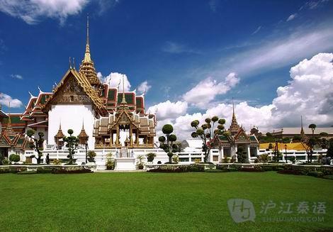 泰国旅游有哪些骗局?盘点泰国五大骗局