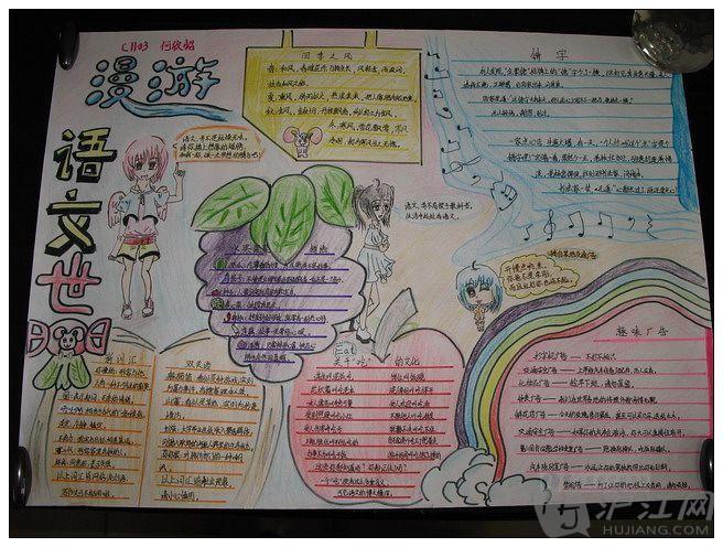 中国大陆地区汉语区的语文特指汉语文,它是以现代汉语为表述的形式,选取文学库里优秀、经典的作品,通过教师的指导,用来丰富学生的情感,提高学生的思想认知境界,陶冶情操,激发增强学生的思维能力的一个传承人类文明的基础平台的一门重要学科。