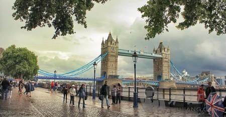 英国留学印象:那些有腔调的英国人(转载) - 快乐一兵 - 126jnm5626 的博客