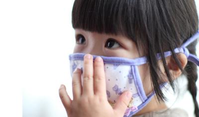 雾霾对宝宝的危害