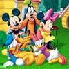 迪士尼经典歌曲:花木兰