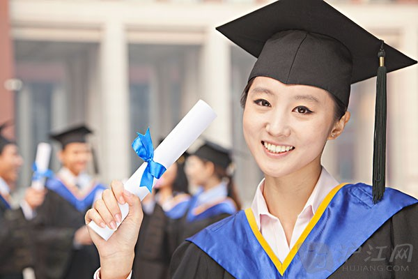 就业前景最好的十大专业_大学生就业_沪江网