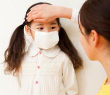 哺乳期发烧怎么办_哺乳期发烧怎么退烧_哺乳