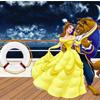 迪士尼经典歌曲:美女与野兽