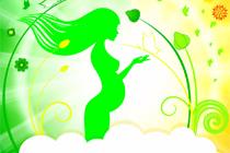 怀孕初期出血