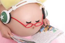 怀孕前的准备有哪些