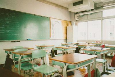 日本专门学校简介:就业率高于大学?