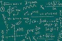 数学思维训练