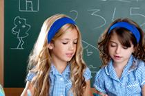 六年级数学日记