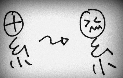 """""""不明觉厉""""用韩语怎么说?"""