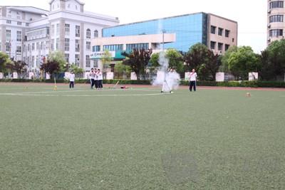 2014年无锡七宝德怀特高级中学自主v高中上海录取率高中本科图片