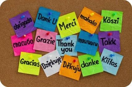 外语让你更聪明:双语学习的七大优势 - adayyx - Adayyx的博客