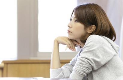 韩国高中毕业生 学历成职场绊脚石