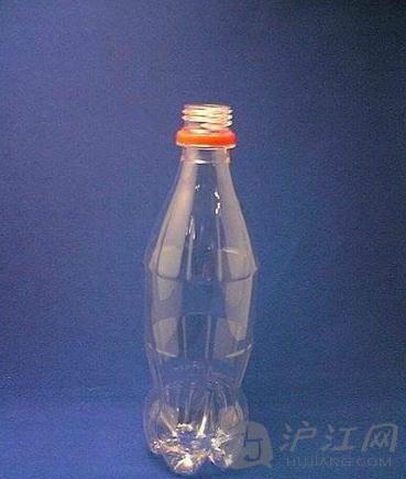 教你用饮料瓶做花瓶【矿泉水瓶手工制作】