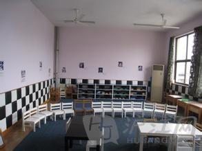 青浦区重点幼儿园:2014年实验幼儿园招生
