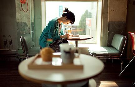 高中生日本留学需要高考吗?