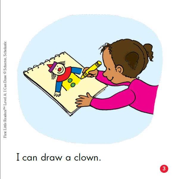 动漫 卡通 漫画 设计 矢量 矢量图 素材 头像 605_604