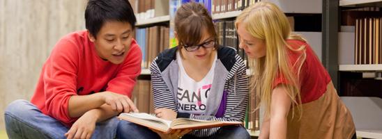 2017年德福考试报名时间及考试地点