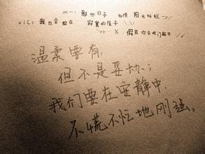 2014年华侨满分之v华侨自己-打印成绩-2014版式初中部海南省中考作文图片