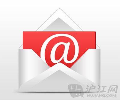logo logo 标志 设计 矢量 矢量图 素材 图标 400_336