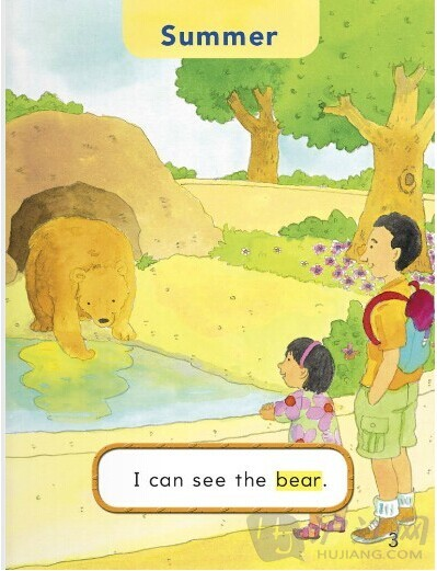 91seese_i can see the bear.