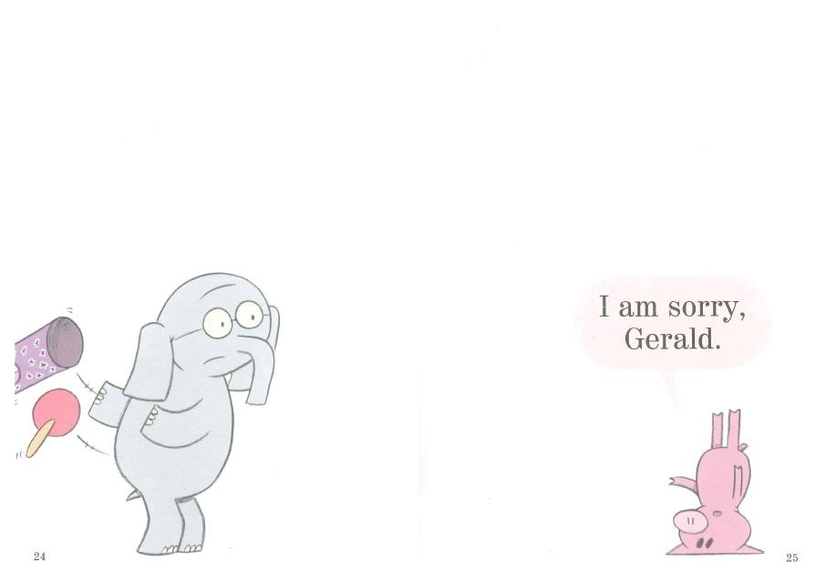 背景图片大全小象可爱
